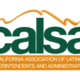 CALSA Announces California Consulting, LLC as New Oro Sponsor