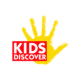 Kids Discover Online Launches Cross-Curricular Lesson Contest