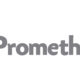 Promethean Planet Joins Forces With ClassFlow