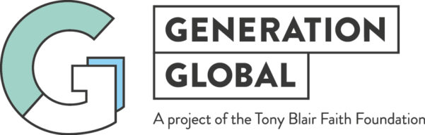 Generation Global Launches Safe Online Environment for Students to Explore Cultural Differences Through Dialogue