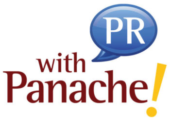 PR with Panache! Launches Customized Storytelling Campaigns for  Ed Tech Start-ups
