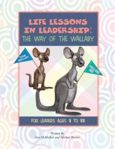 the-way-of-the-wallaby