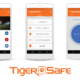 CampusSafe™ App Serves as Virtual Emergency Blue Light Telephone (EBLT)