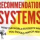Recommender Settings and You