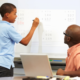 Three Top Tools for Better Classroom Management