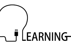 Data-Driven Learning in Education Today