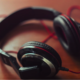 Top 5 Gaming Headsets Available on the Market Today