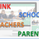How Technology Can Help Schools To Interact With Parents